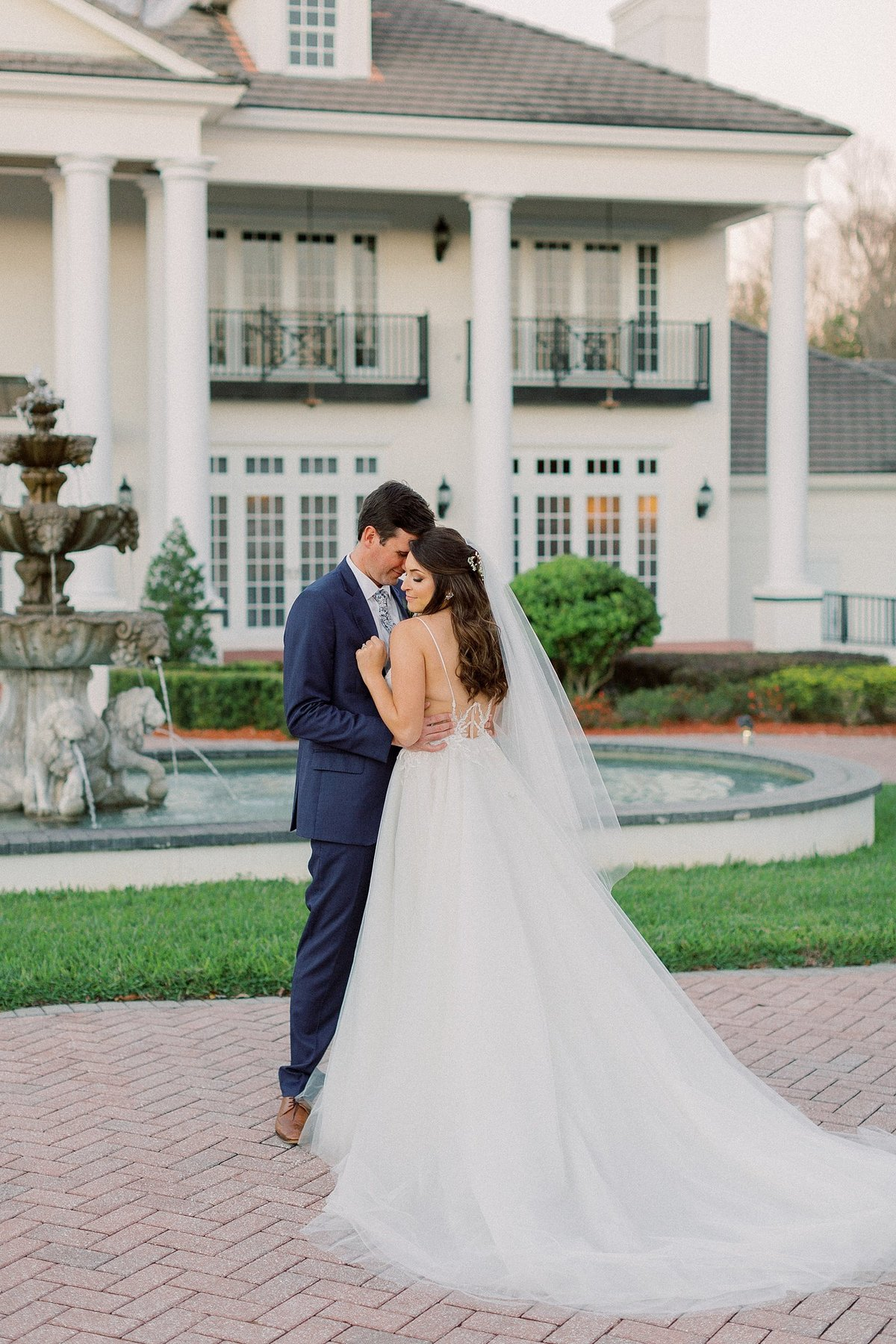 Glidden Wedding Luxmore Grande Estate Casie Marie Photography Orlando Photographer_0054