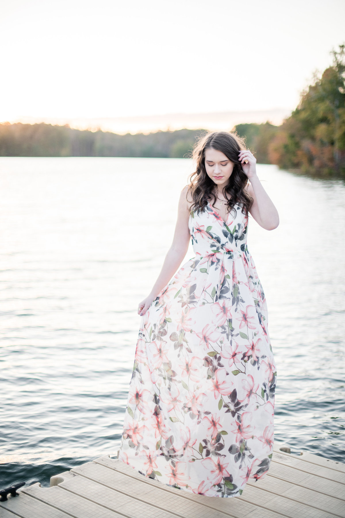 lake-senior-photo-shoot-106