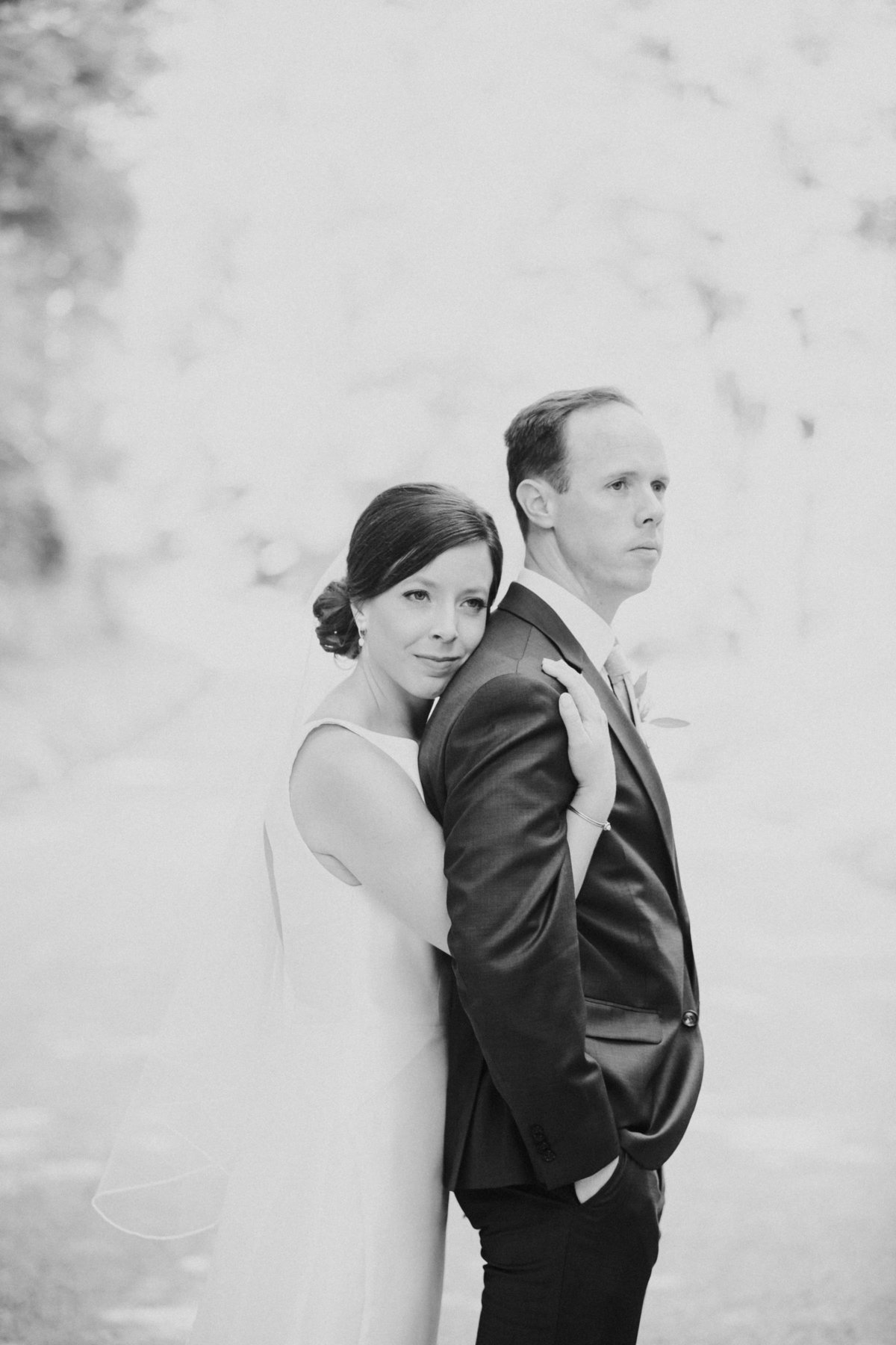 manchester-vermont-wedding-engagement-elopement-photographer-17