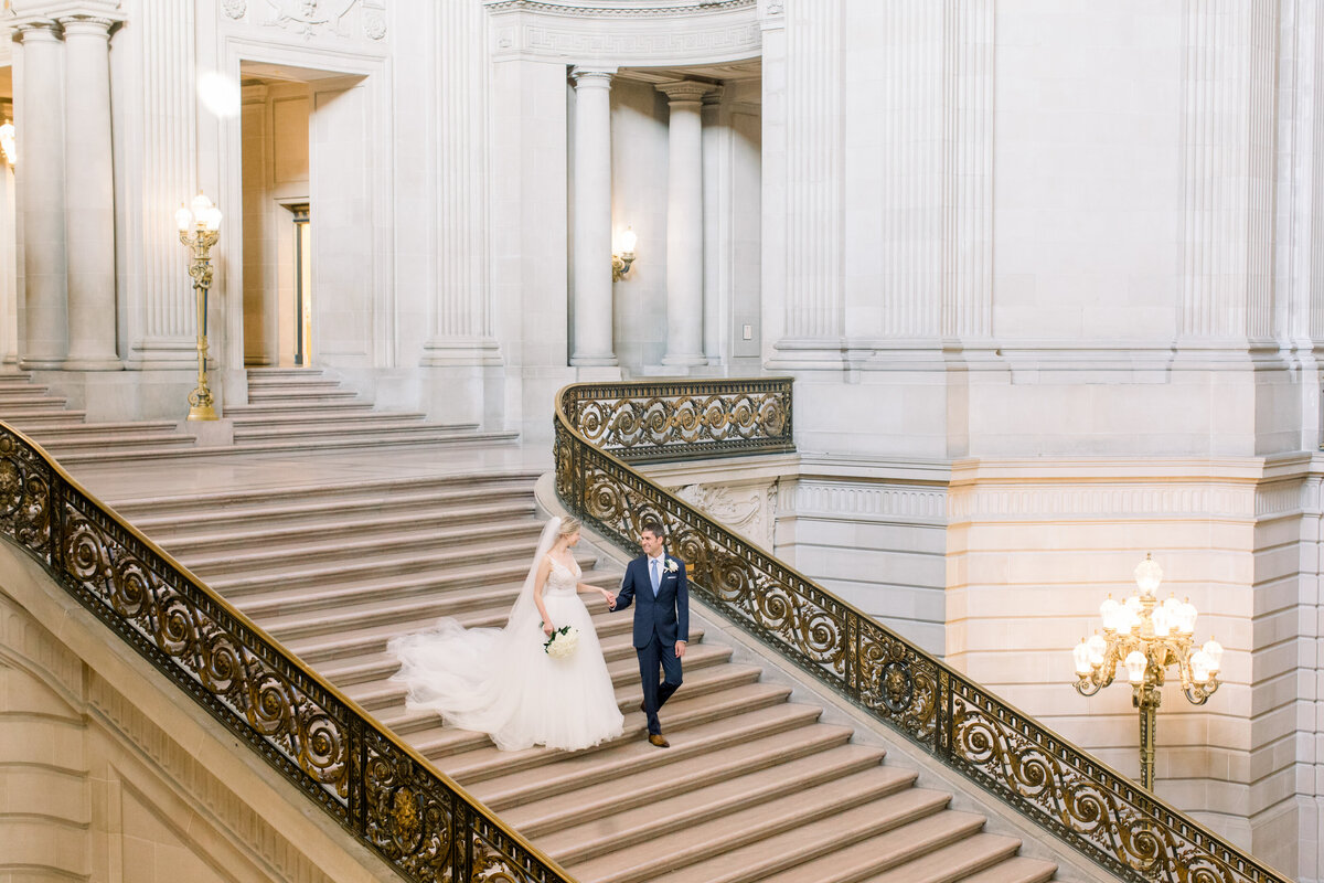Best_San_Francisco_City_Hall_Wedding_photographer-007