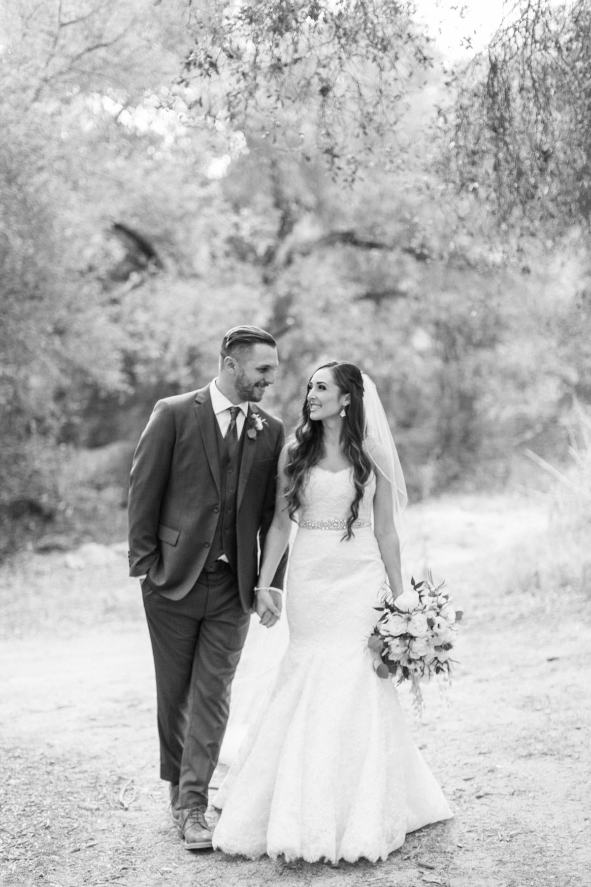 Wedding_Photographer_Temecula-30