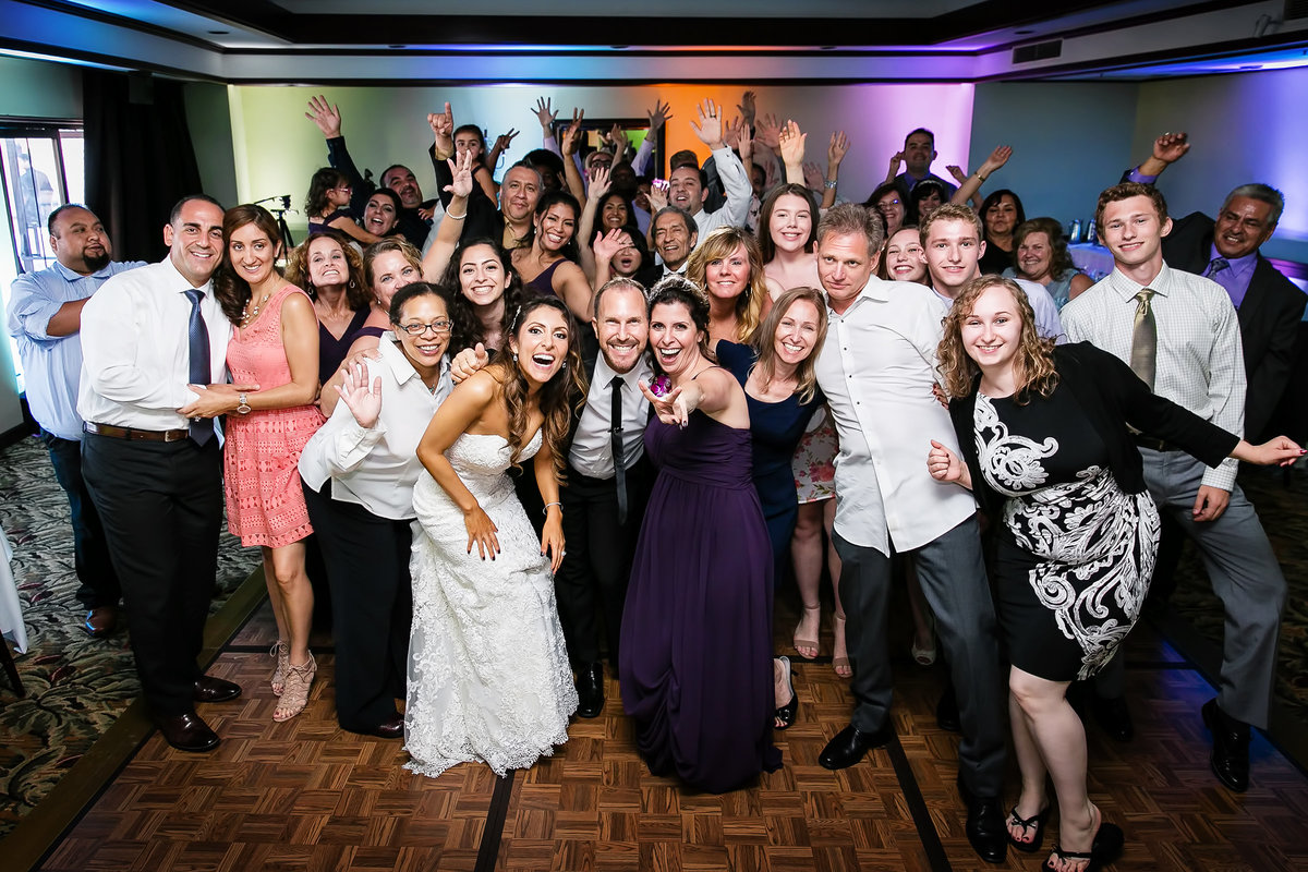 115-fess-parker-doubletree-resort-wedding-photos-jacqueline-michael