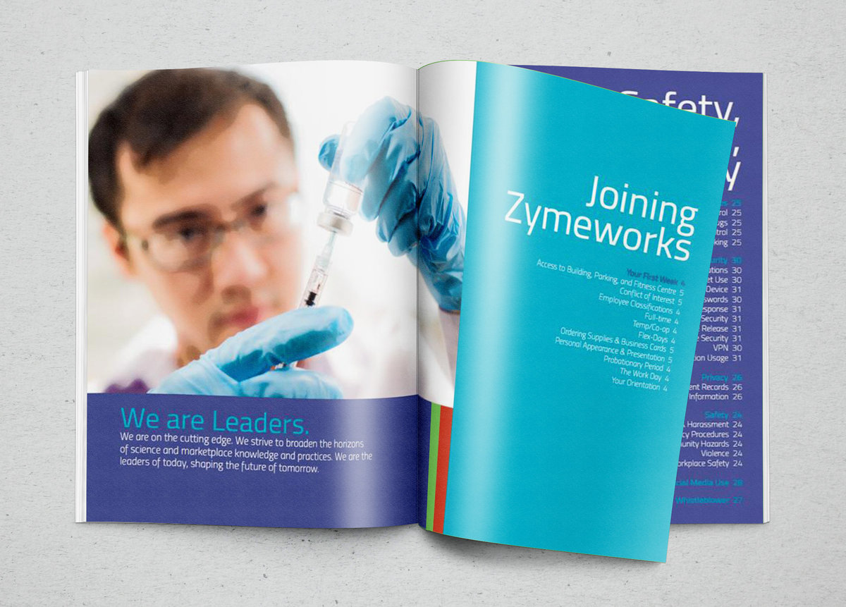 Zymeworks Manual Joining Zymeworks Header