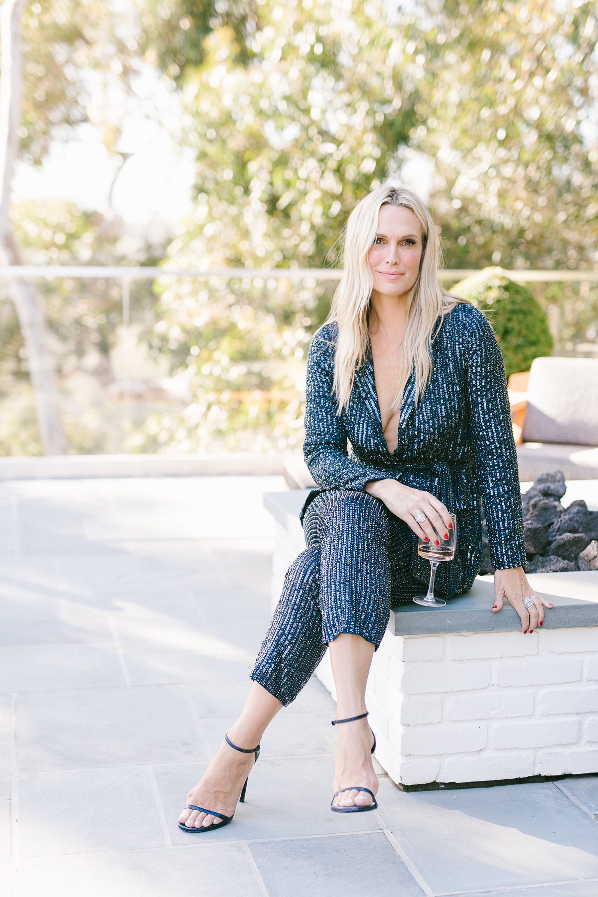 1Molly Sims by Smith House Photo --11