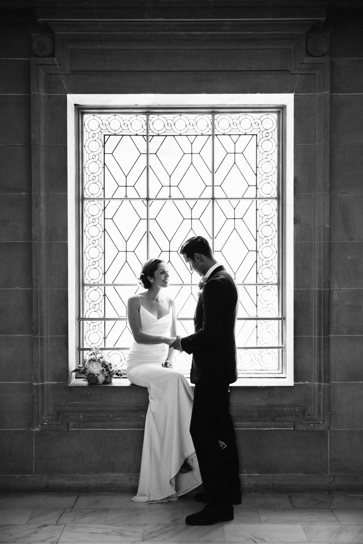 san_francisco_city_hall_wedding_012