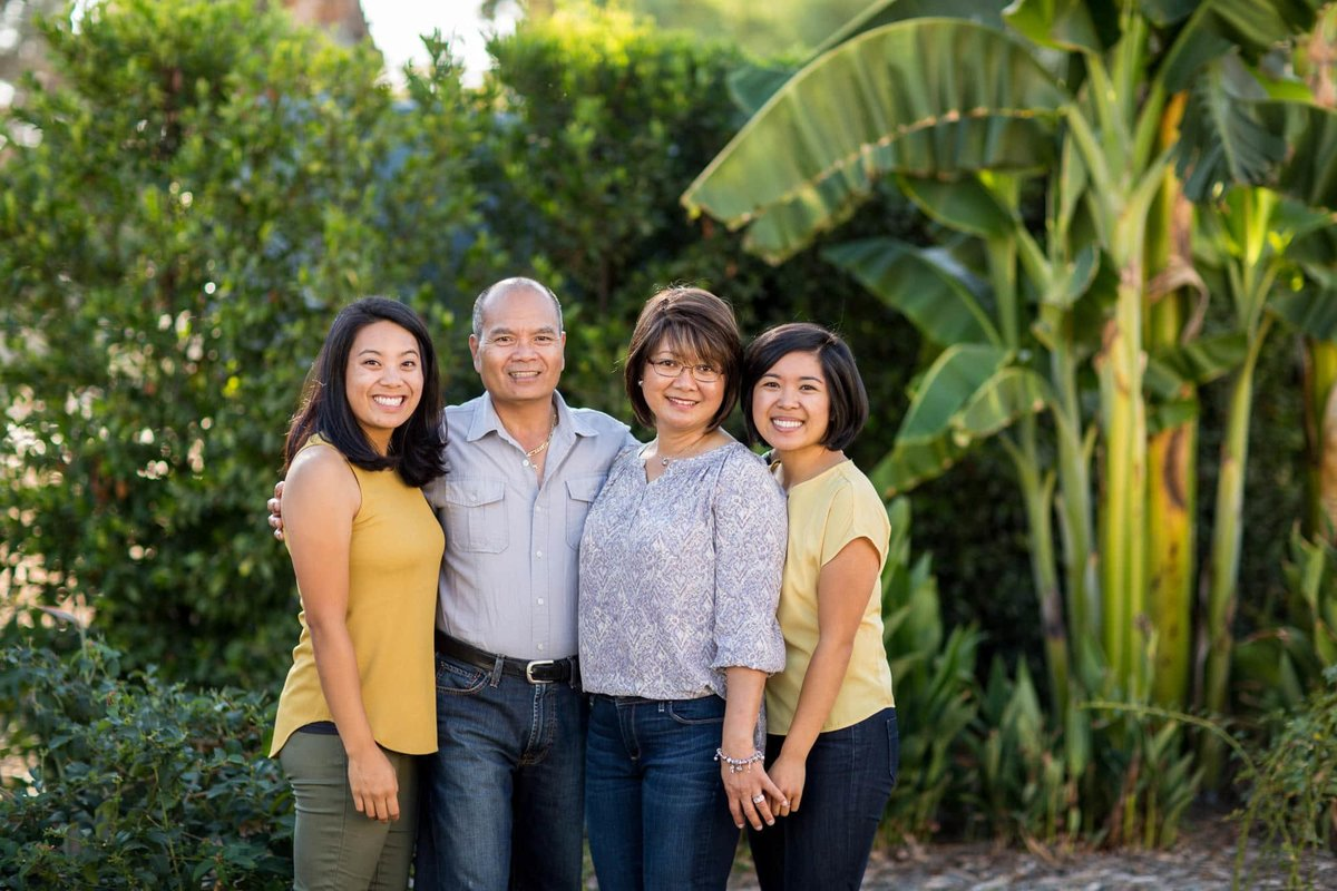 Orange County Family Photographer Los Angeles Photography 077