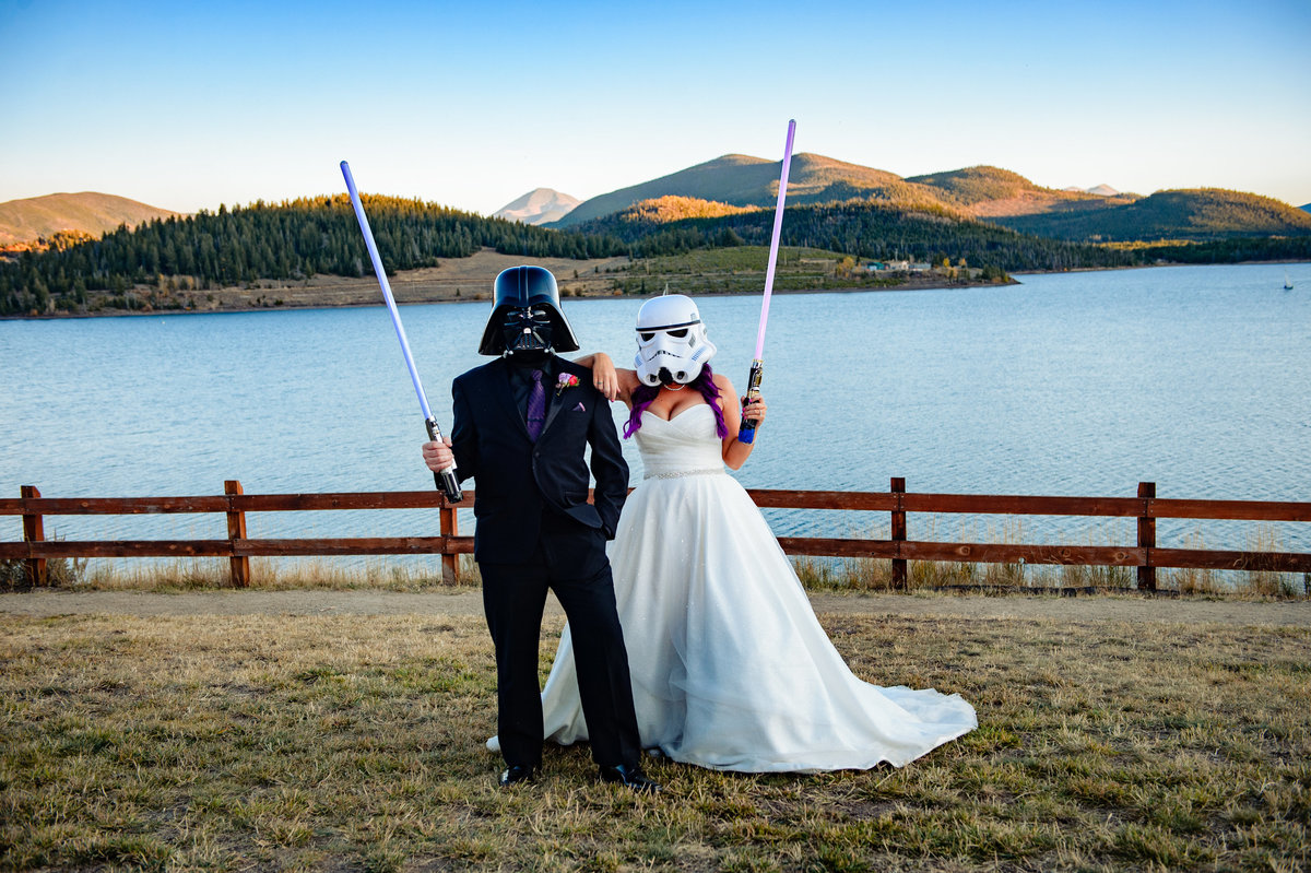 Lake Dillon and Silverthorne Pavillion Wedding-1153