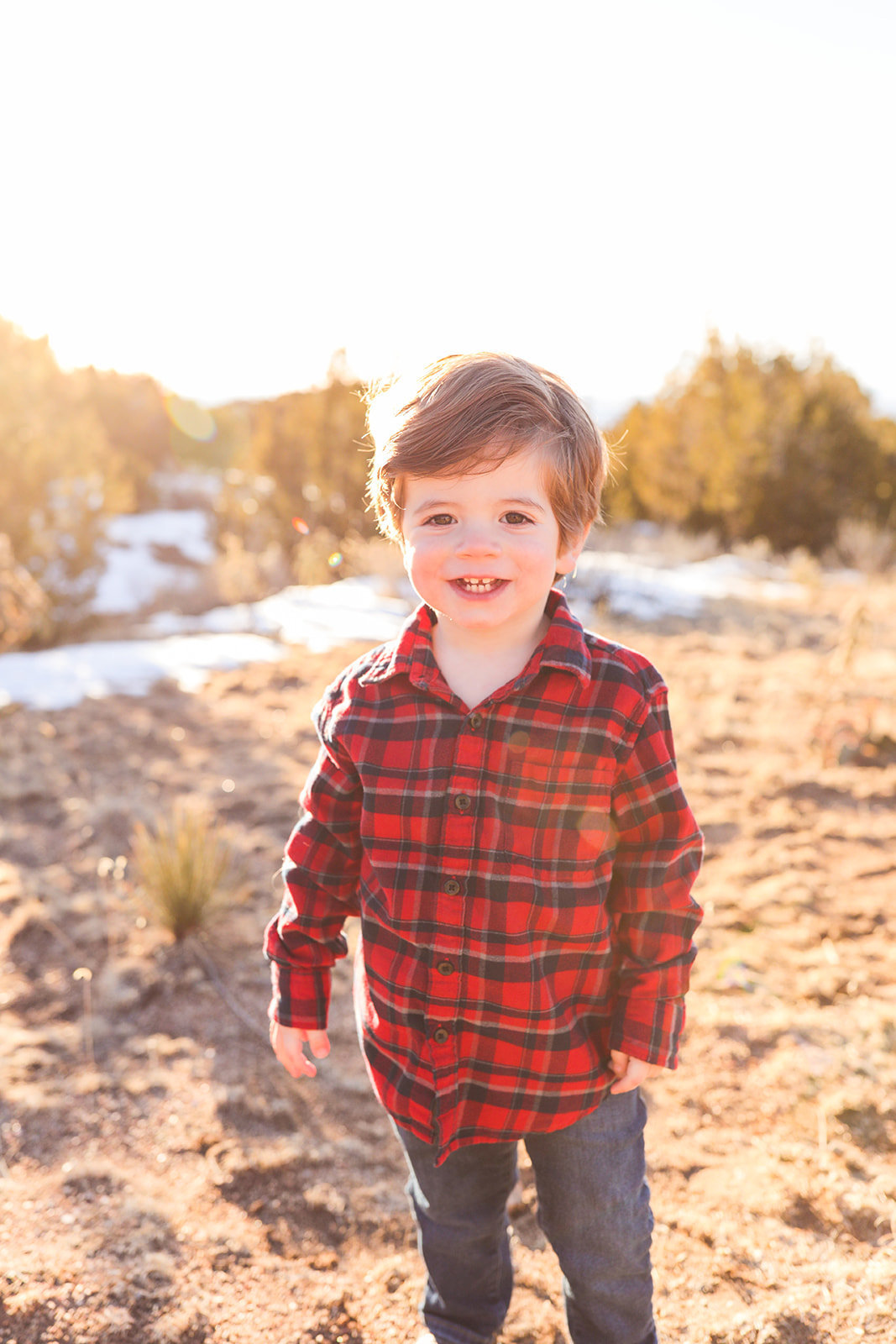 Albuquerque Maternity Photographers_www.tylerbrooke.com_Kate Kauffman_012