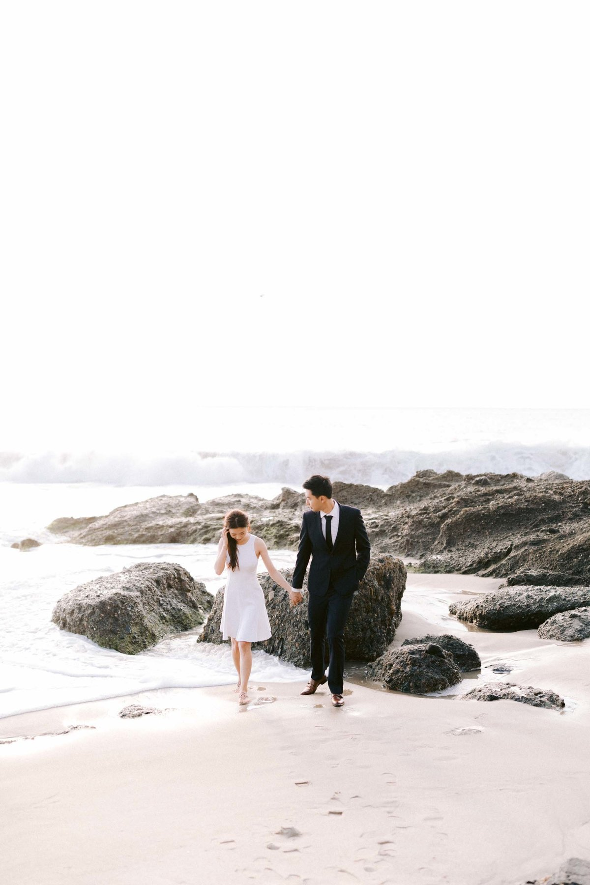Laguna-Beach-Los-Angeles-Engagement-Photographer-11-DT