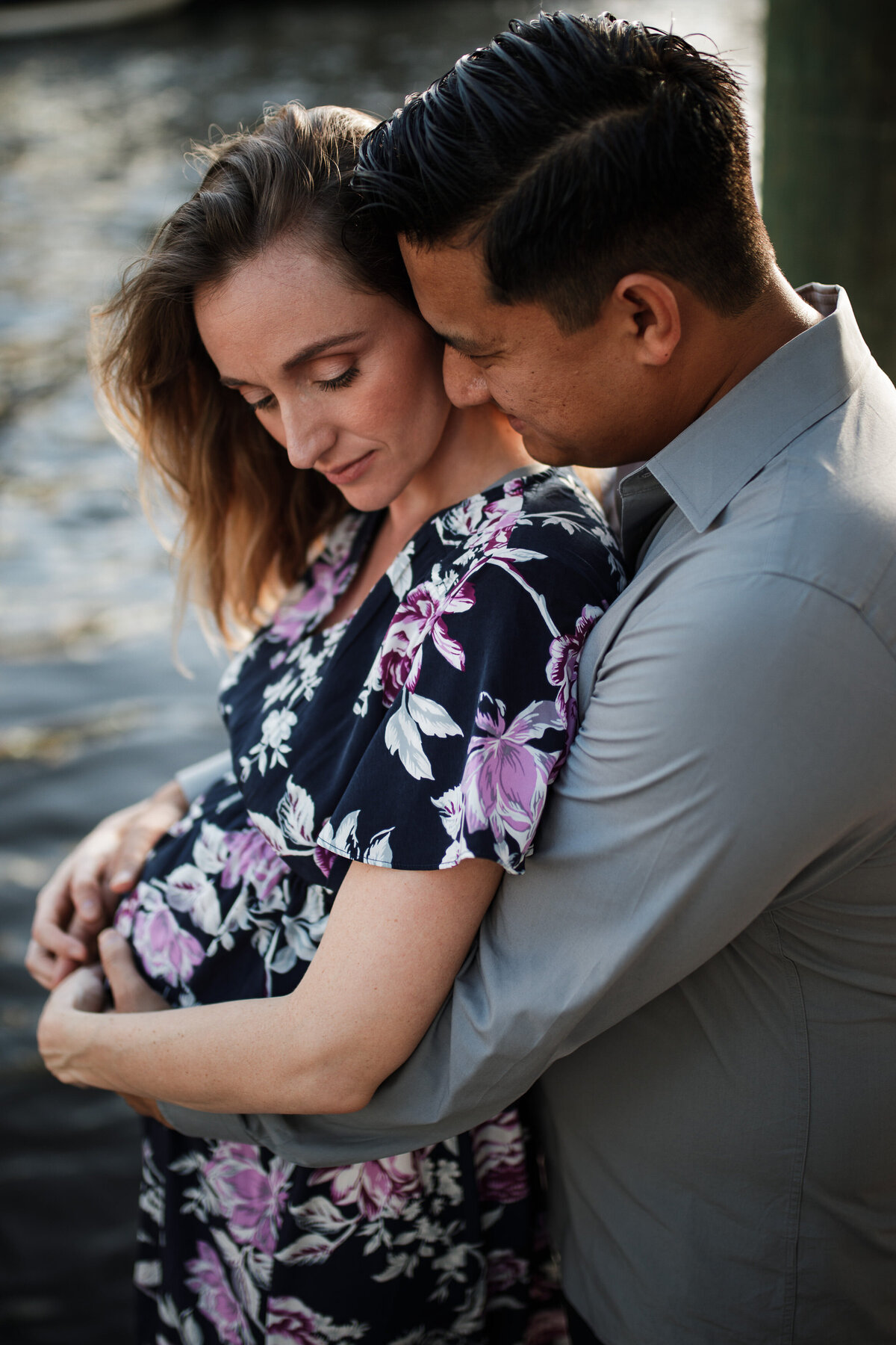 fort-lauderdale-maternity-photos2