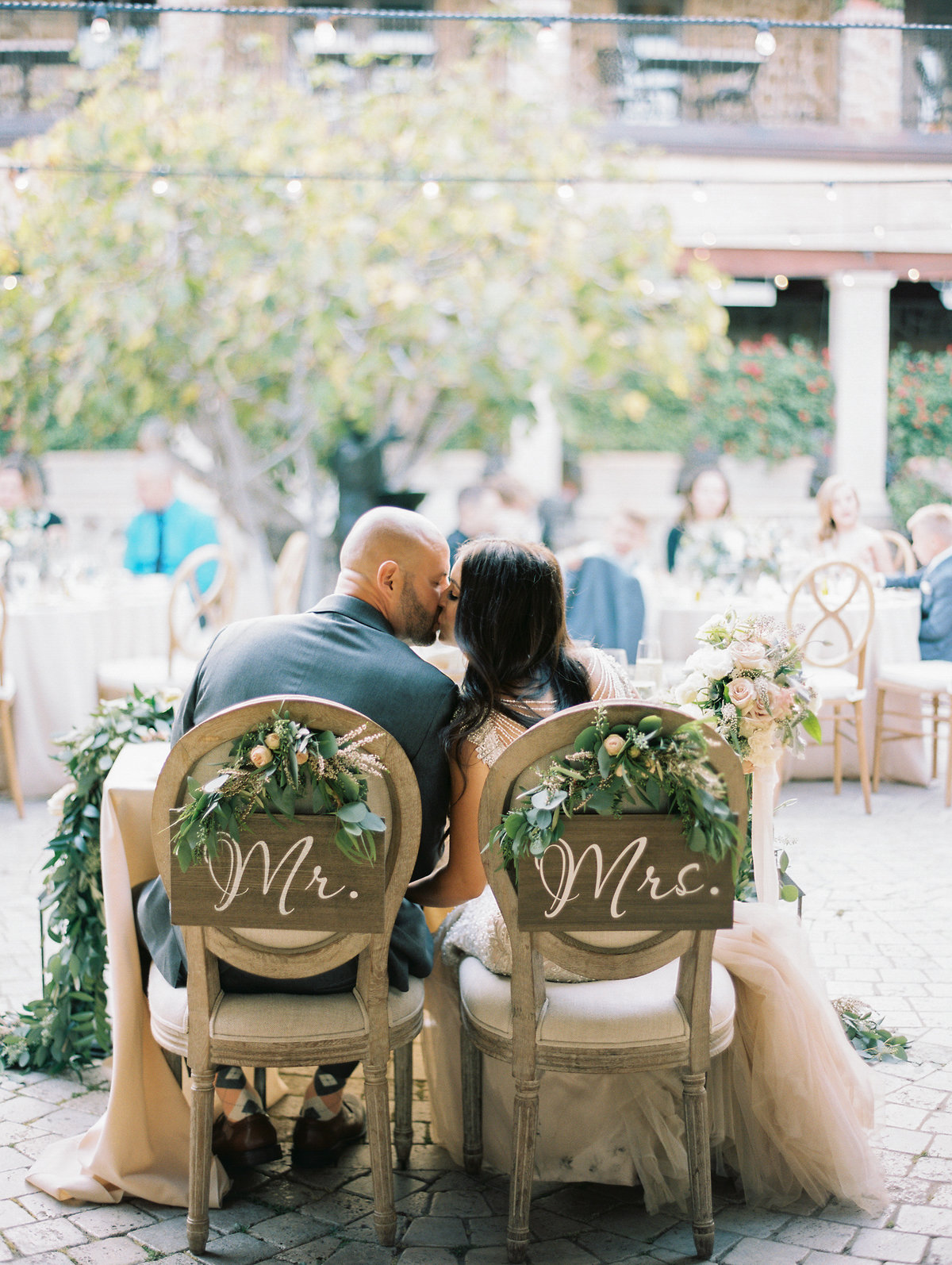Natalie Bray Studios, Natalie Bray Photography, Southern California Wedding Photographer, Fine Art wedding, Destination Wedding Photographer, Sonoma Wedding Photographer-33