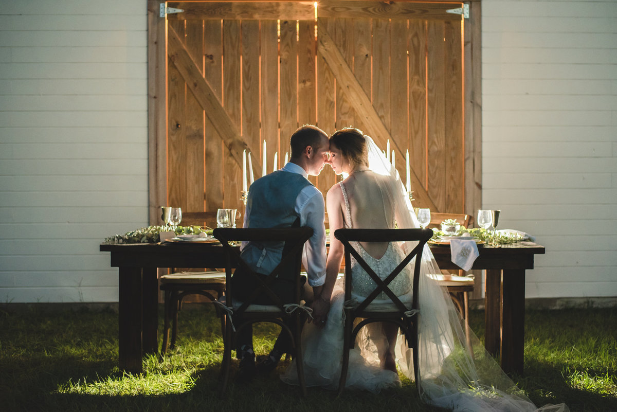 StyledWedding_TheOrangeBlossomBarn_Favorites-6289