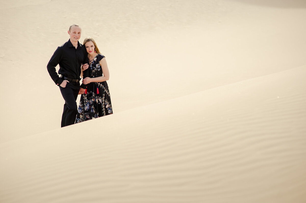 San-Diego-Engagement-Photography-MK_008