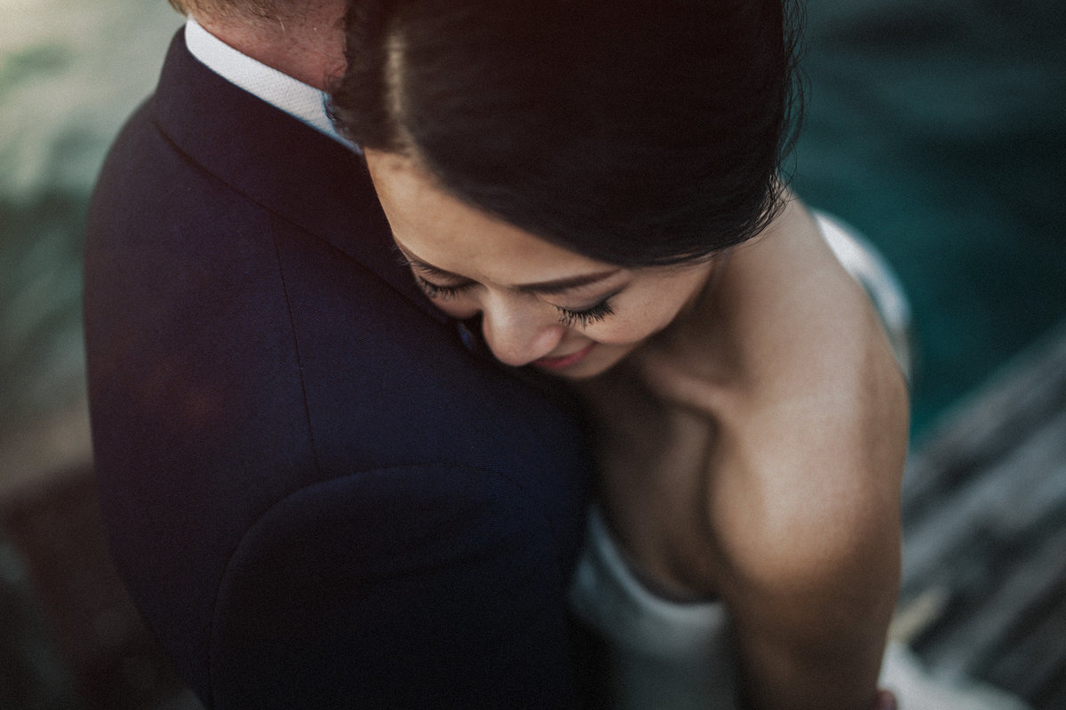 Destination Wedding Photographer - Jono Symonds Photography15