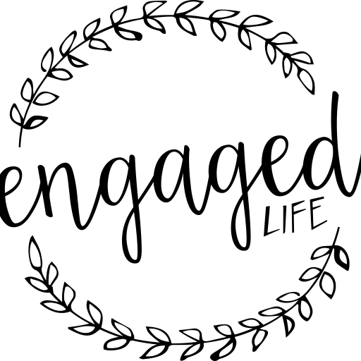 engaged-life-badge