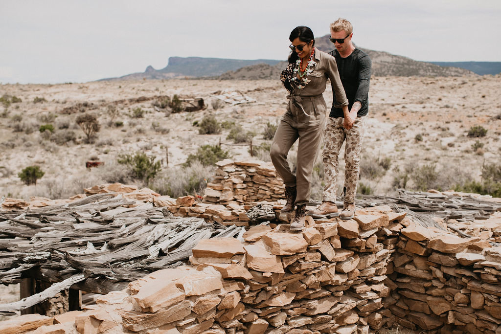 arizona-new-mexico-colorado-adventure-elopement-wedding-photographer-035
