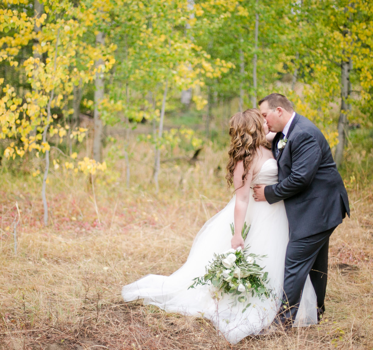 McCall Idaho Wedding Photographer_20160917_001-3