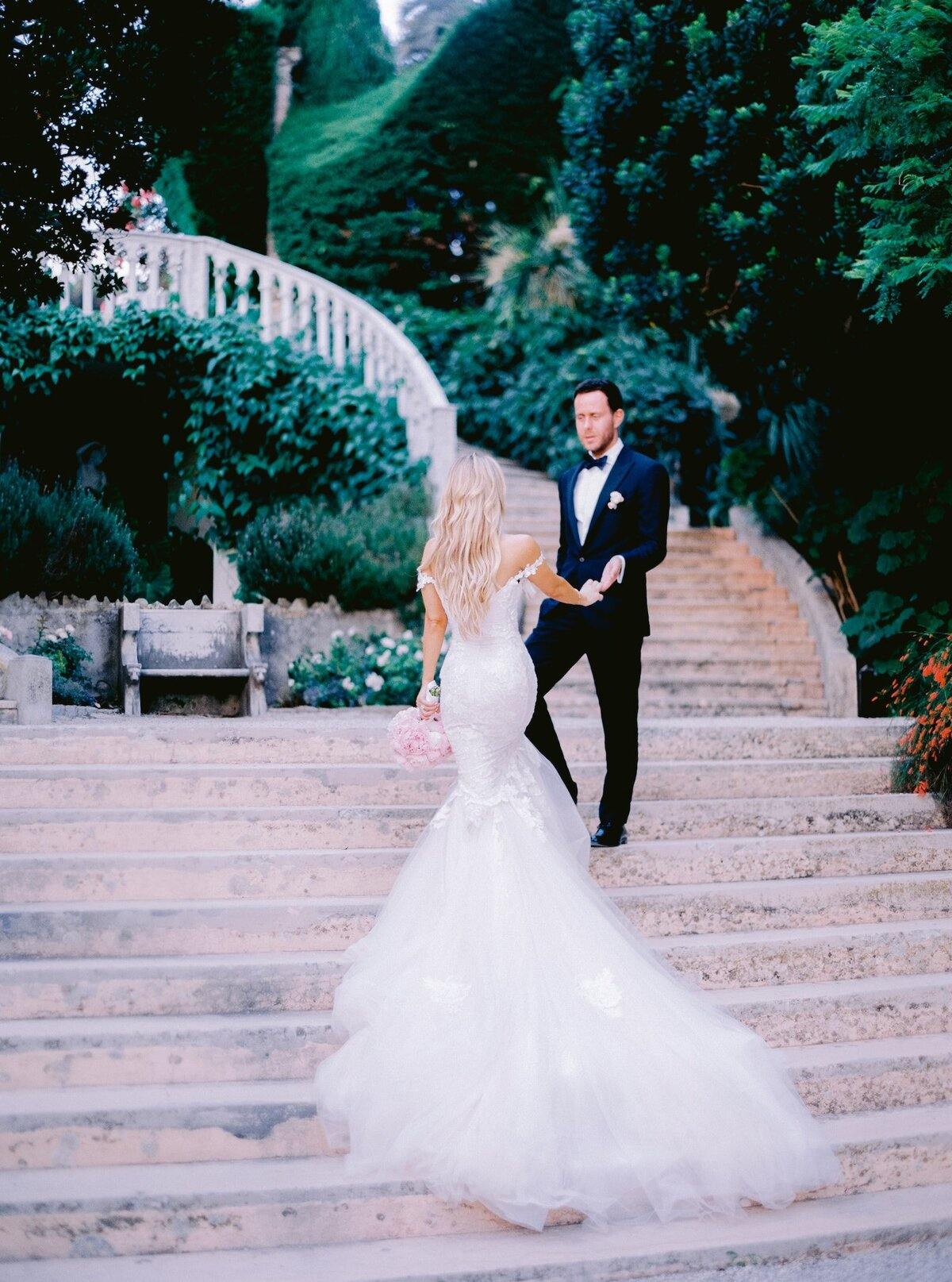 villa-ephrussi-luxury-wedding-phototographer-on-the-french-riviera (55 of 74)