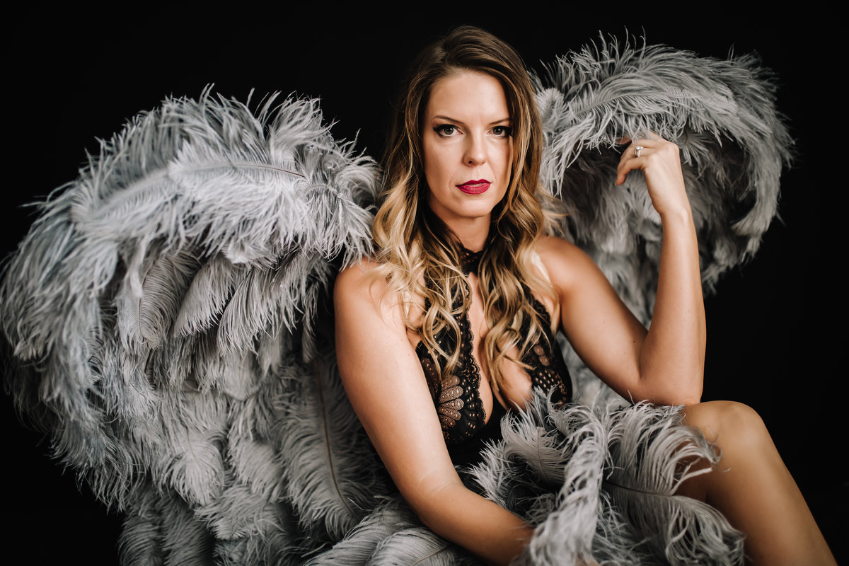 Angel-wings-boudoir-session