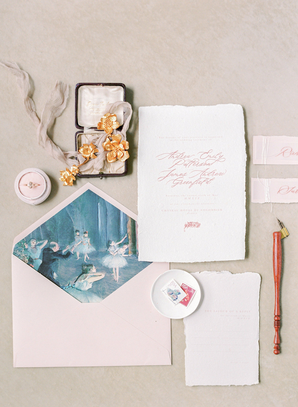 destination wedding photographer paris the lourve amelia soegijono 026