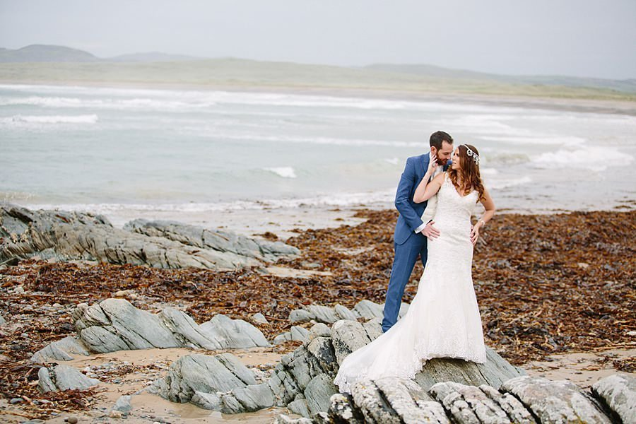Ballyliffin Lodge Wedding Photography_0238