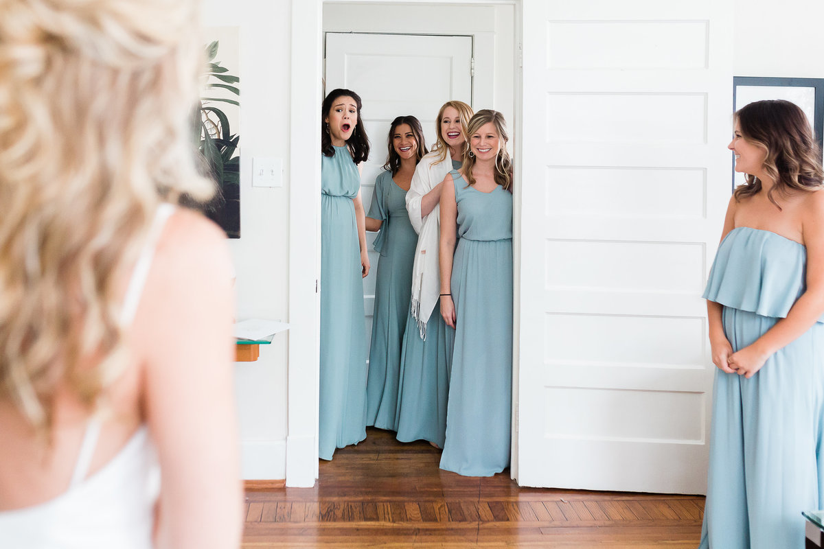 Charleston Weddings- Nancy Lempesis Photography - Wedding Phtography (63)