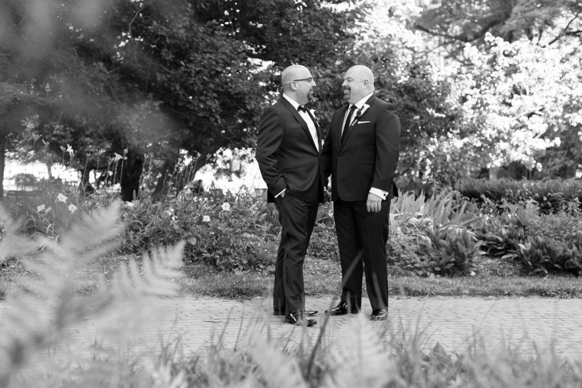 Hancock-LGBTQ-Wedding-17