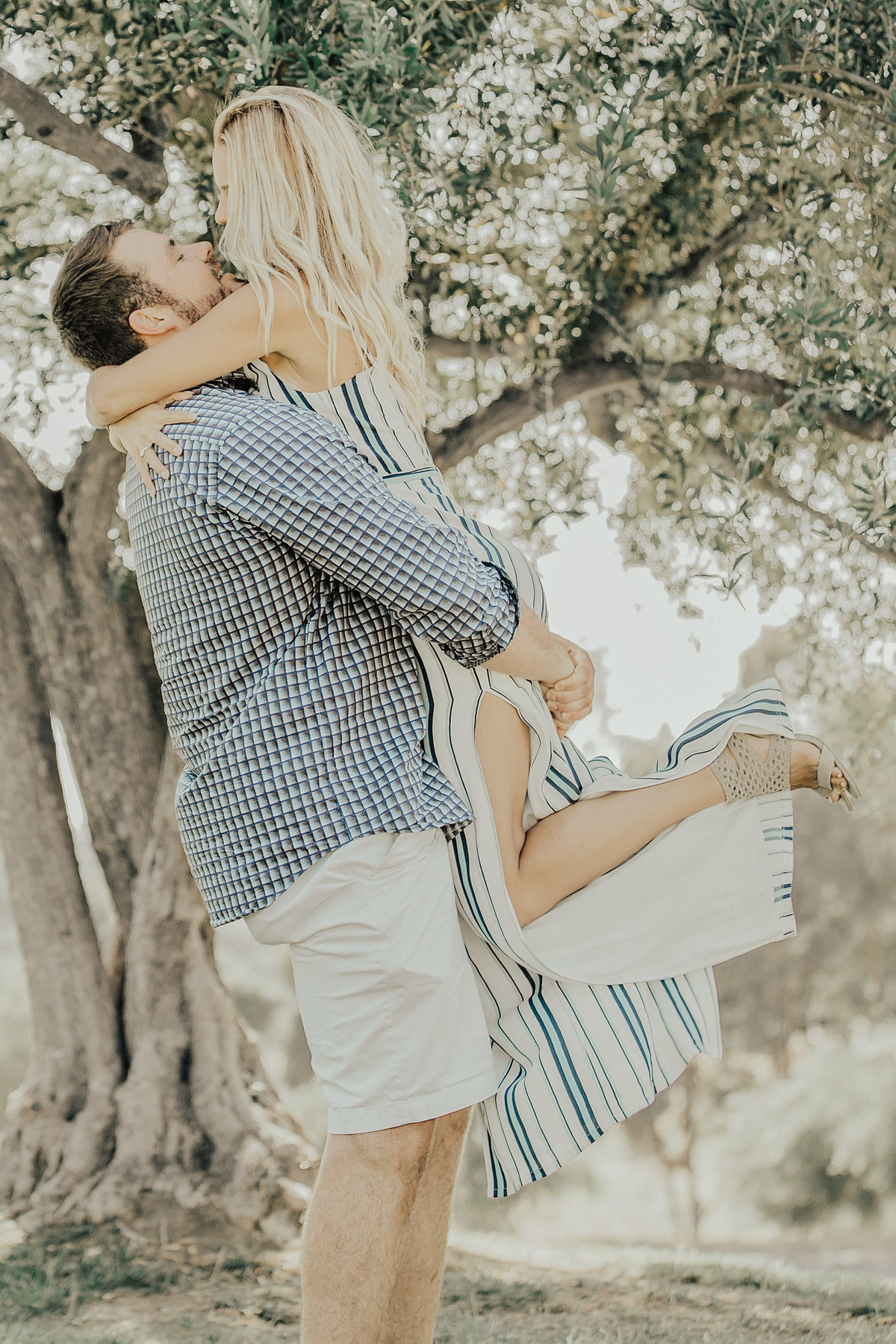 Babsie-Ly-Photography-Fine-Art-Film-Surprise-Proposal-Photographer-Temecula-Thornton-Winery-California-009