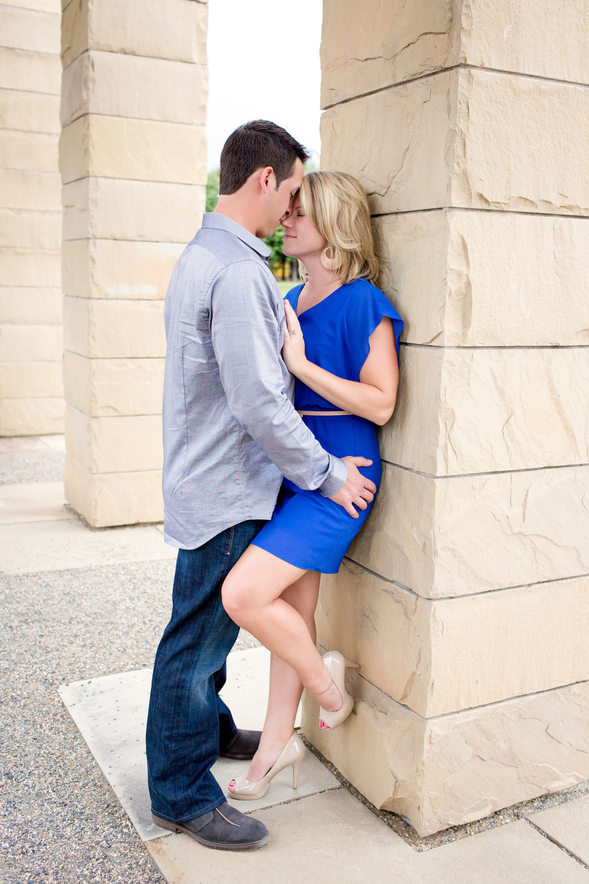 centennial-gardens-denver-engagement-photos