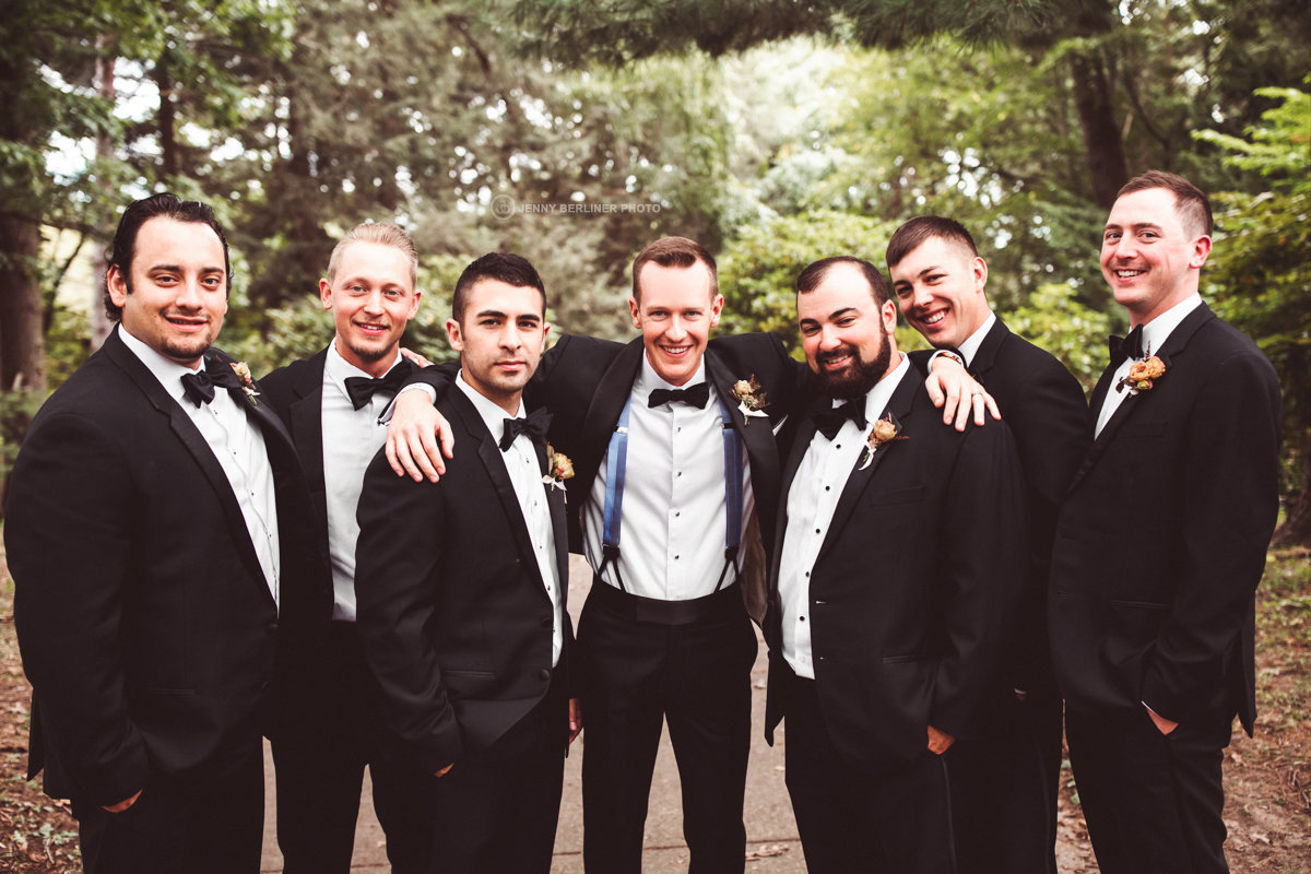 Jenny-Berliner-Photography-Amanda-Tim-Levine-Wedding-24fb