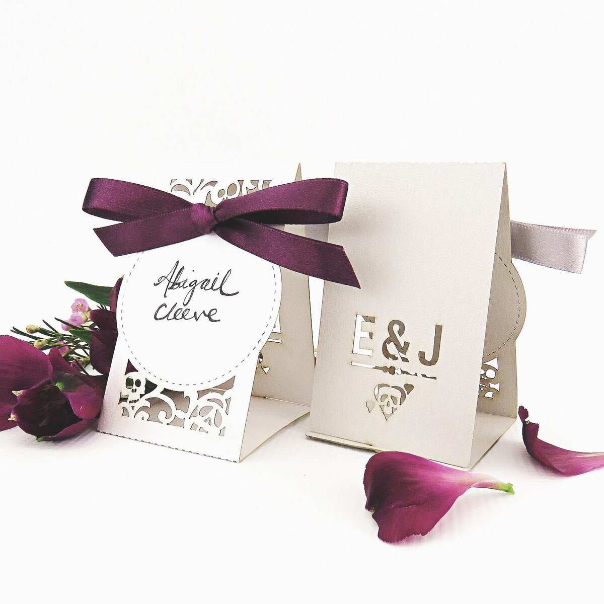 Skull_Wedding_Place_card_2
