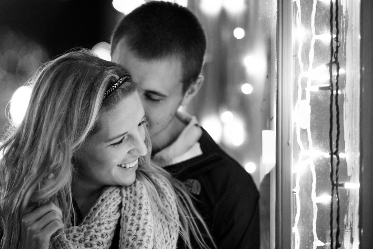 Frederick Maryland Engagement Session (33)