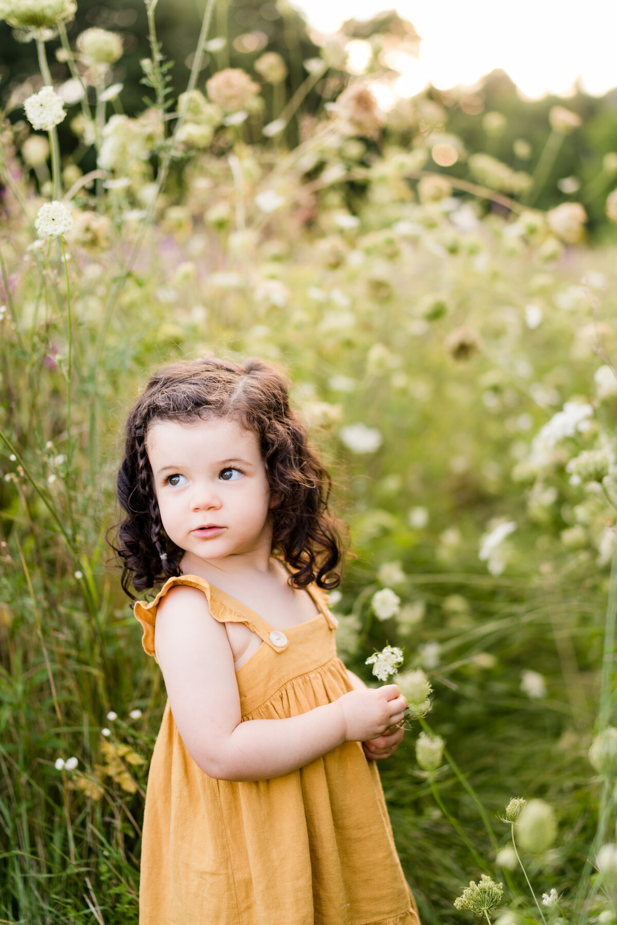 Boston-family-photographer-bella-wang-photography-Lifestyle-session-outdoor-wildflower-76