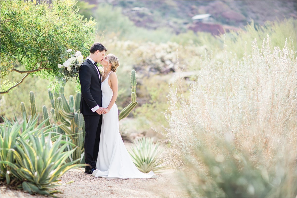 The Sanctuary Resort Wedding Photographer, Sanctuary Resort Scottsdale Wedding, Scottsdale Arizona Wedding Photographer- Stacey & Eric_0017