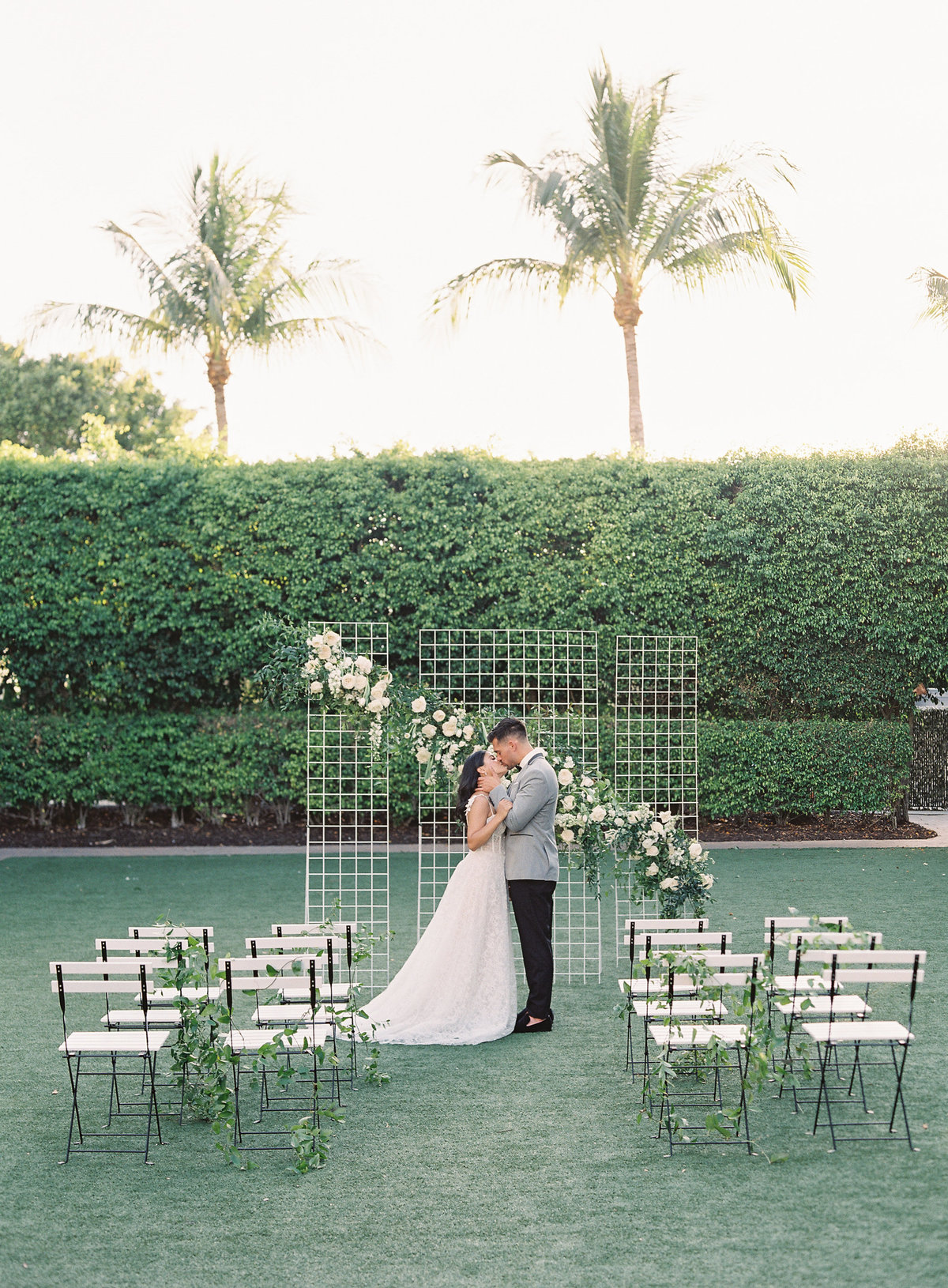 Hyatt_Regency_Coconut_Point_Wedding-50