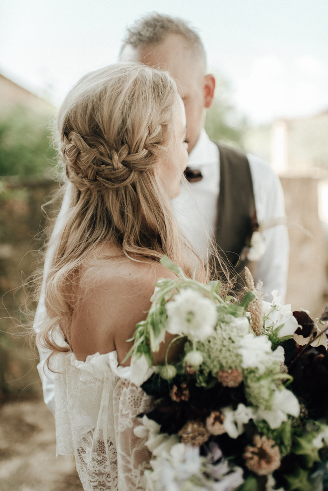 Intimate_Wedding_Photographer_Tuscany_Flora_and_Grace (114 von 227)