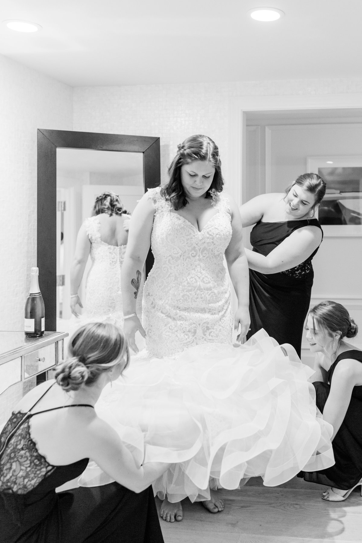 brice-hotel-wedding-savannah-wedding-photography (6)