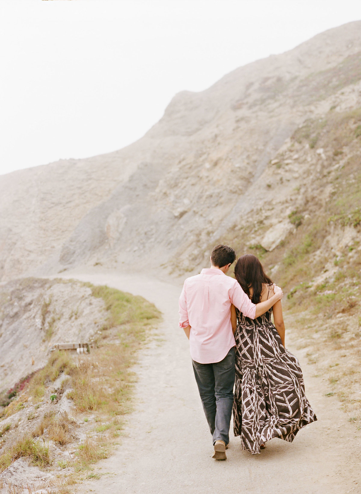 marisaholmes_sutros_baths_engagement_021
