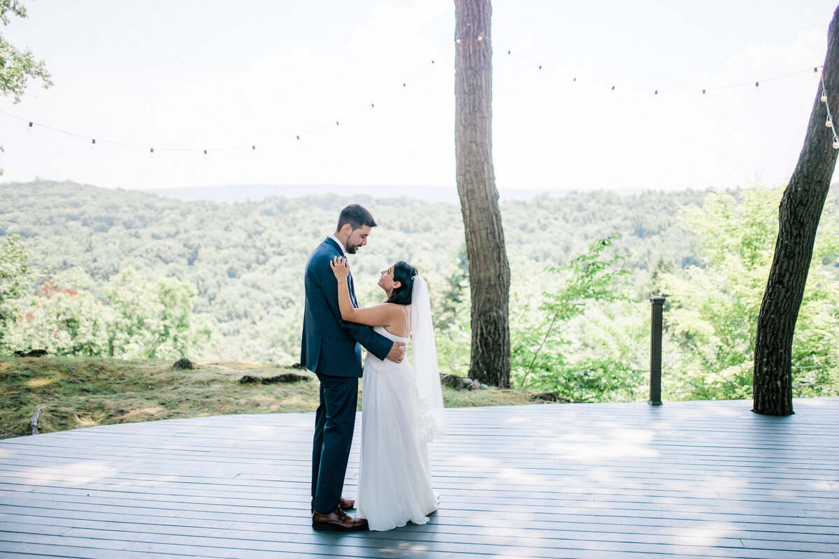 Promise_Ridge_Elopement_00086