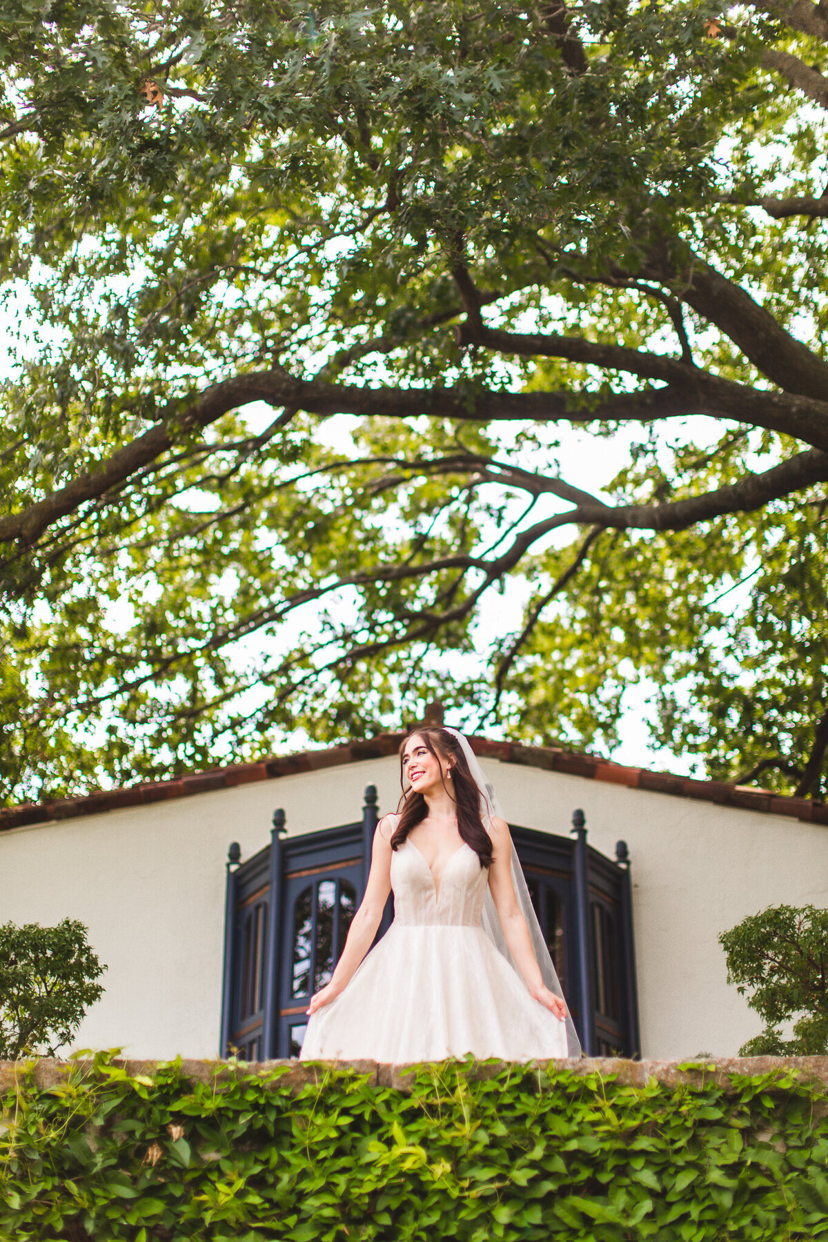 Madeline C Photography- Chloe Bridals-58