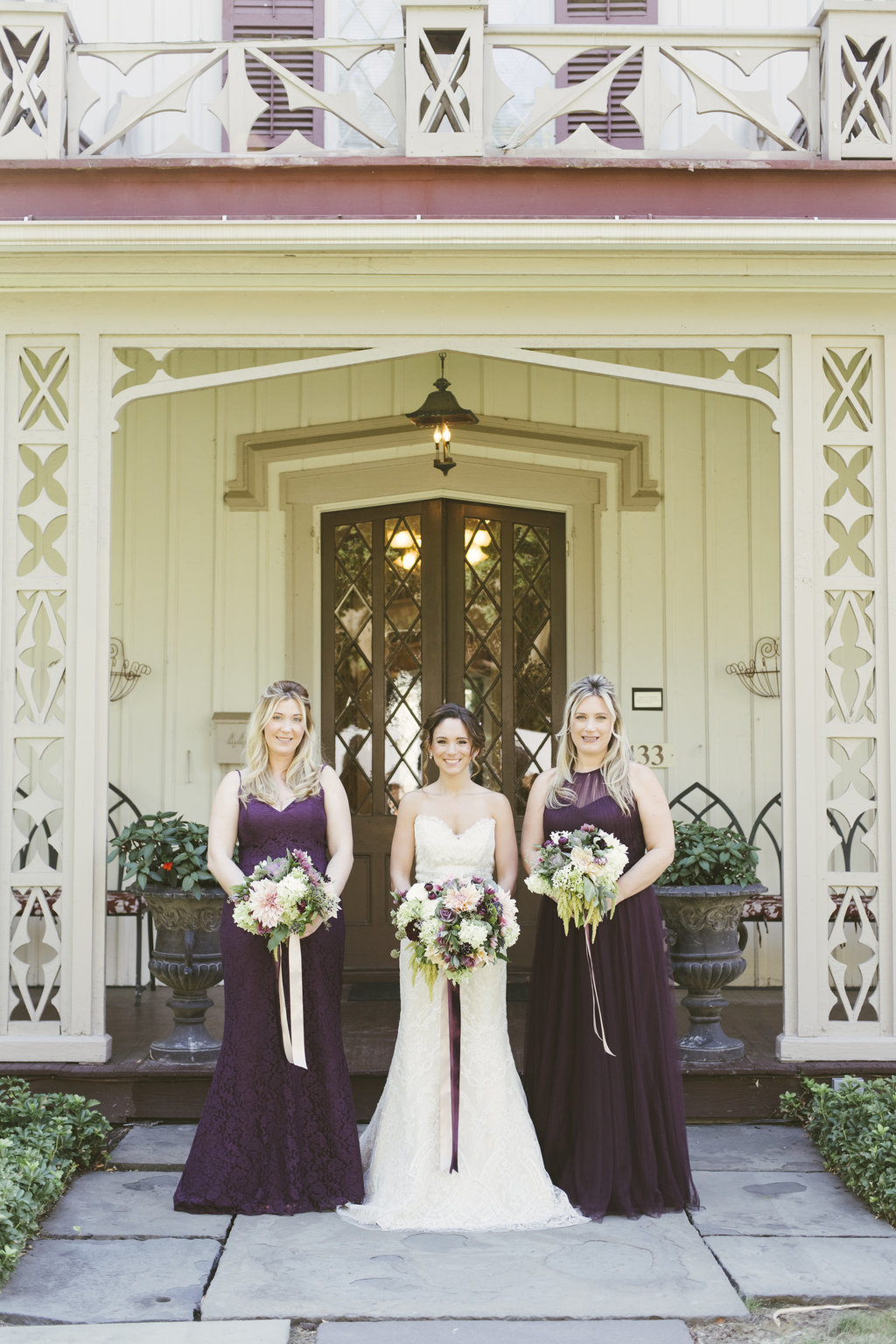 Monica-Relyea-Events-Alicia-King-Photography-Delamater-Inn-Beekman-Arms-Wedding-Rhinebeck-New-York-Hudson-Valley111