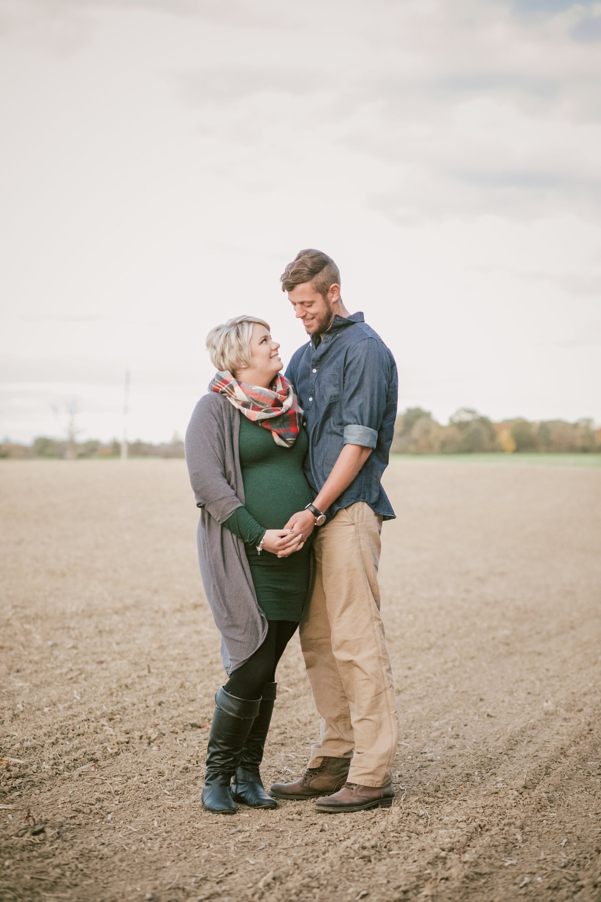 Meghan+Russ-Maternity-Contagious-design-photo-HR-0027