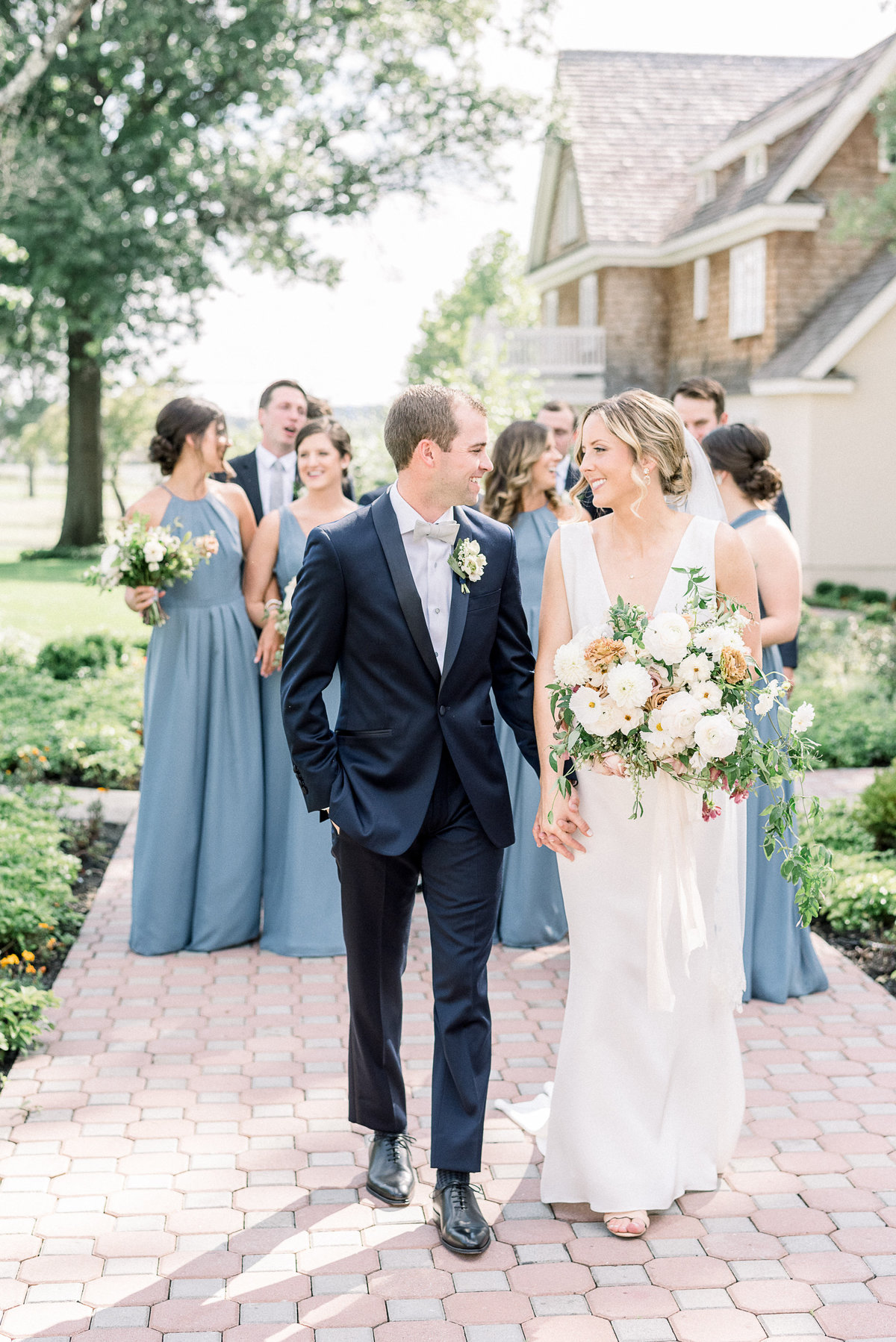 Schneider Preview by Michelle Lange Photography-56