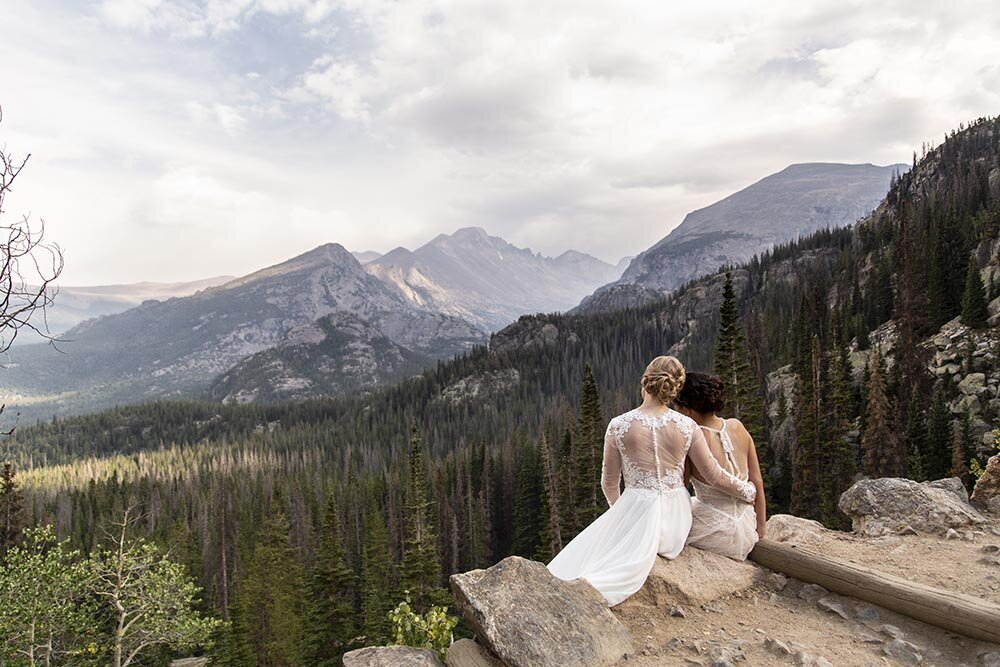 2020RockyMountainNationalParkKelseyAlexElopement036