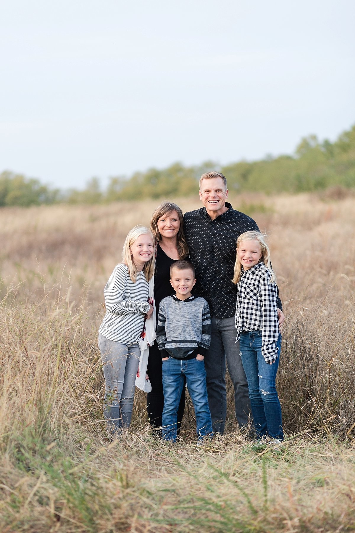 acres-of-hope-photography-kansas-city-family-photography_0069