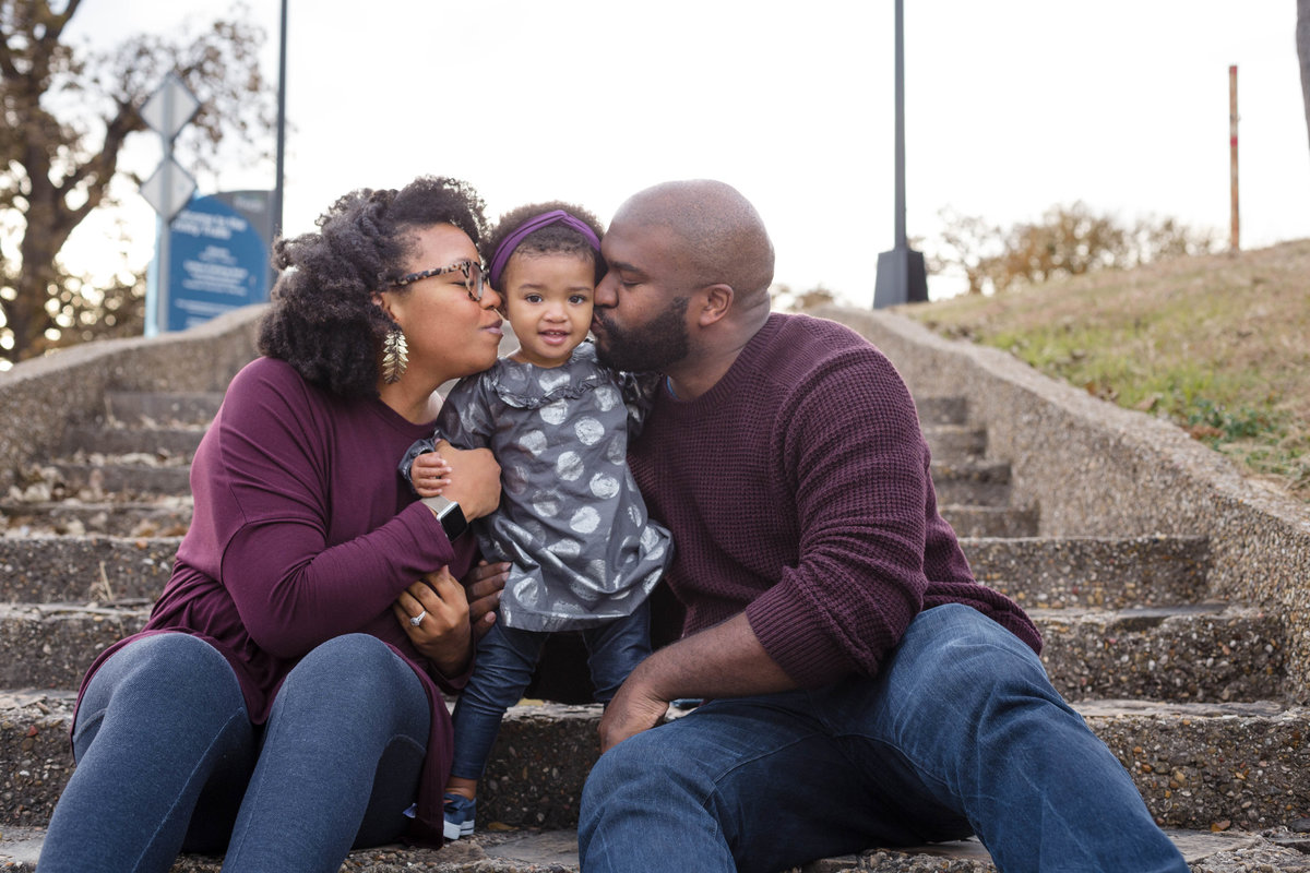 trinity-park-fort-worth-family-photos-5261