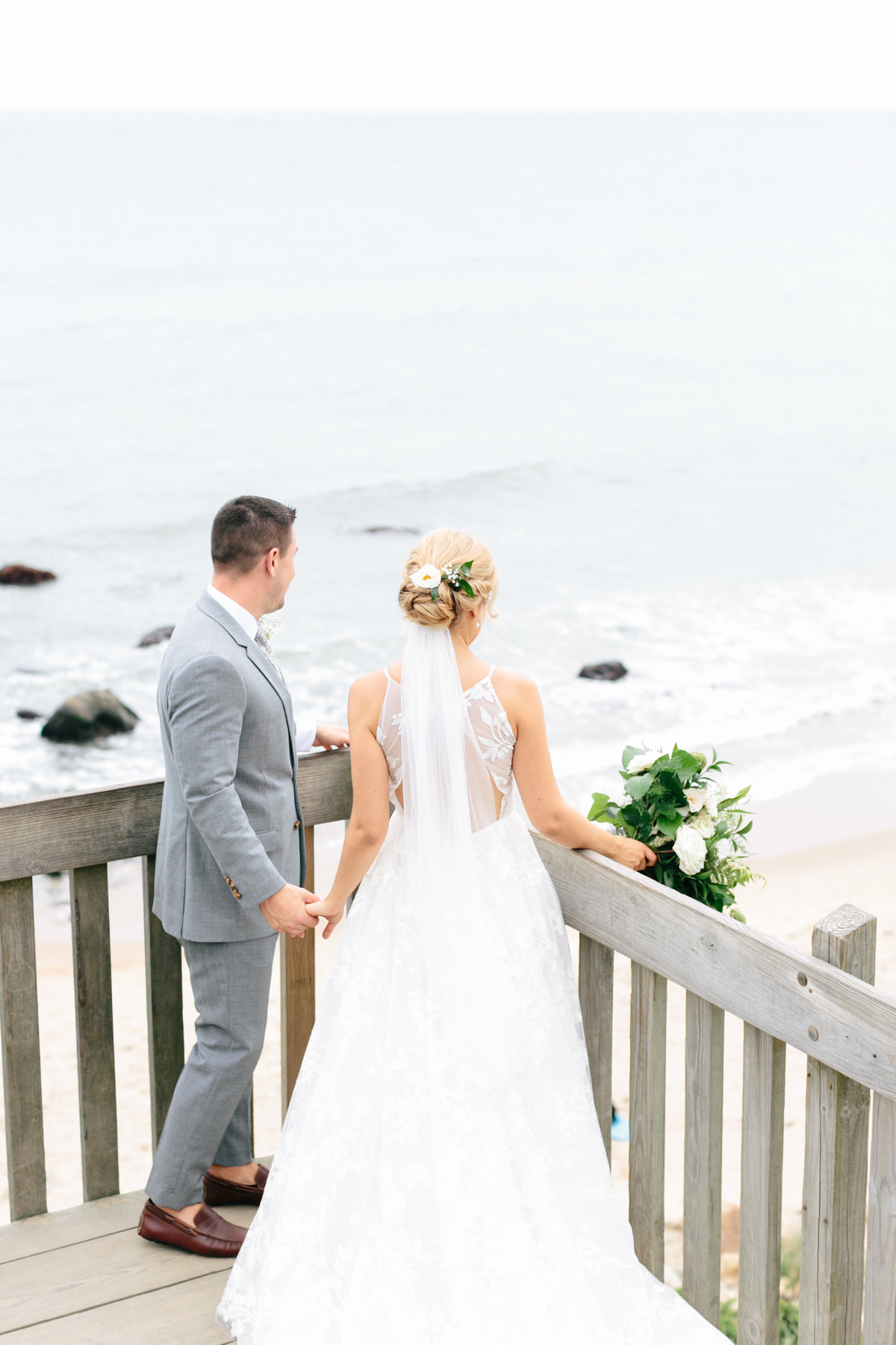 2018-september7-spring-house-inn-block-island-wedding-photography4979
