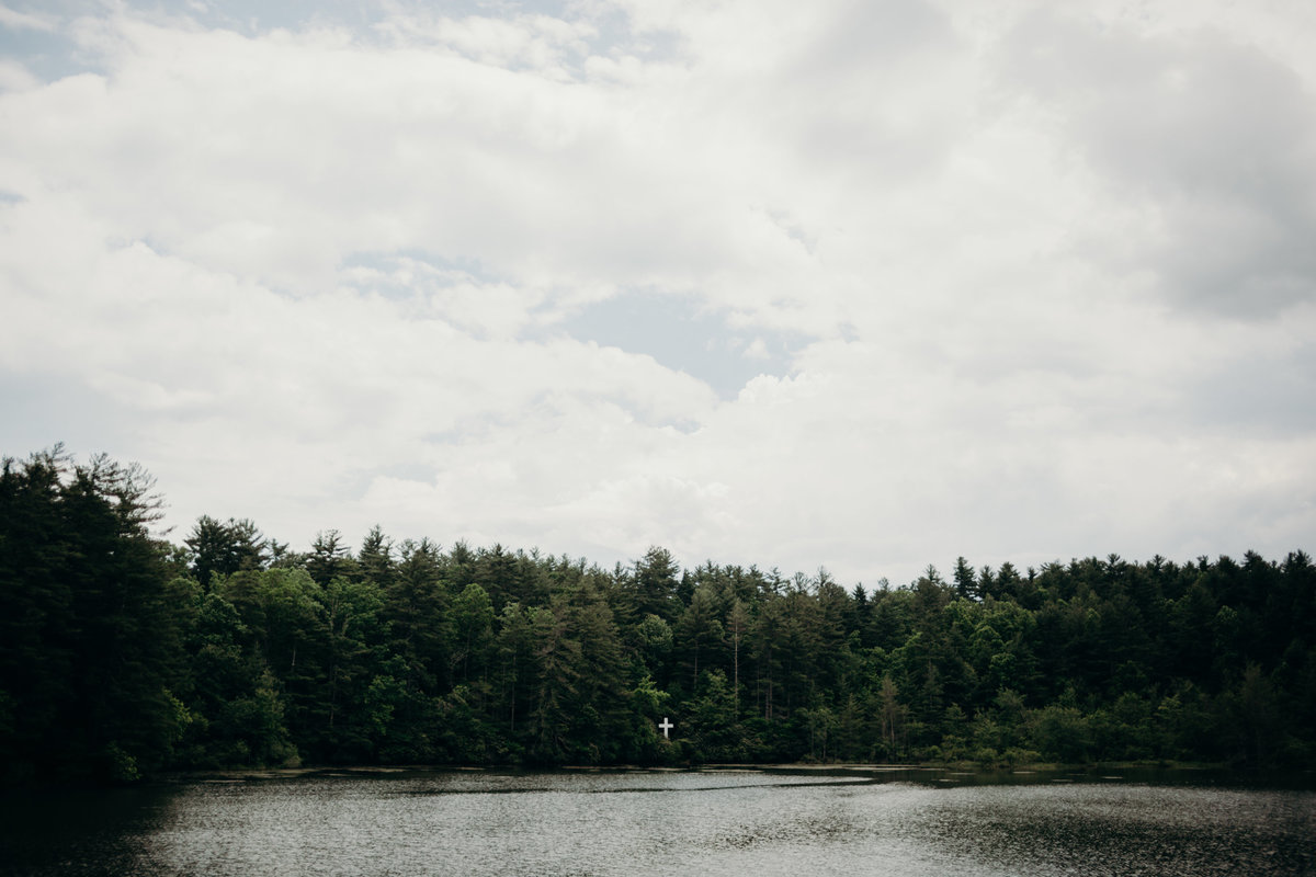 Camp Kanuga wedding by Greenville SC  Wedding Photographer Simply Violet Photography
