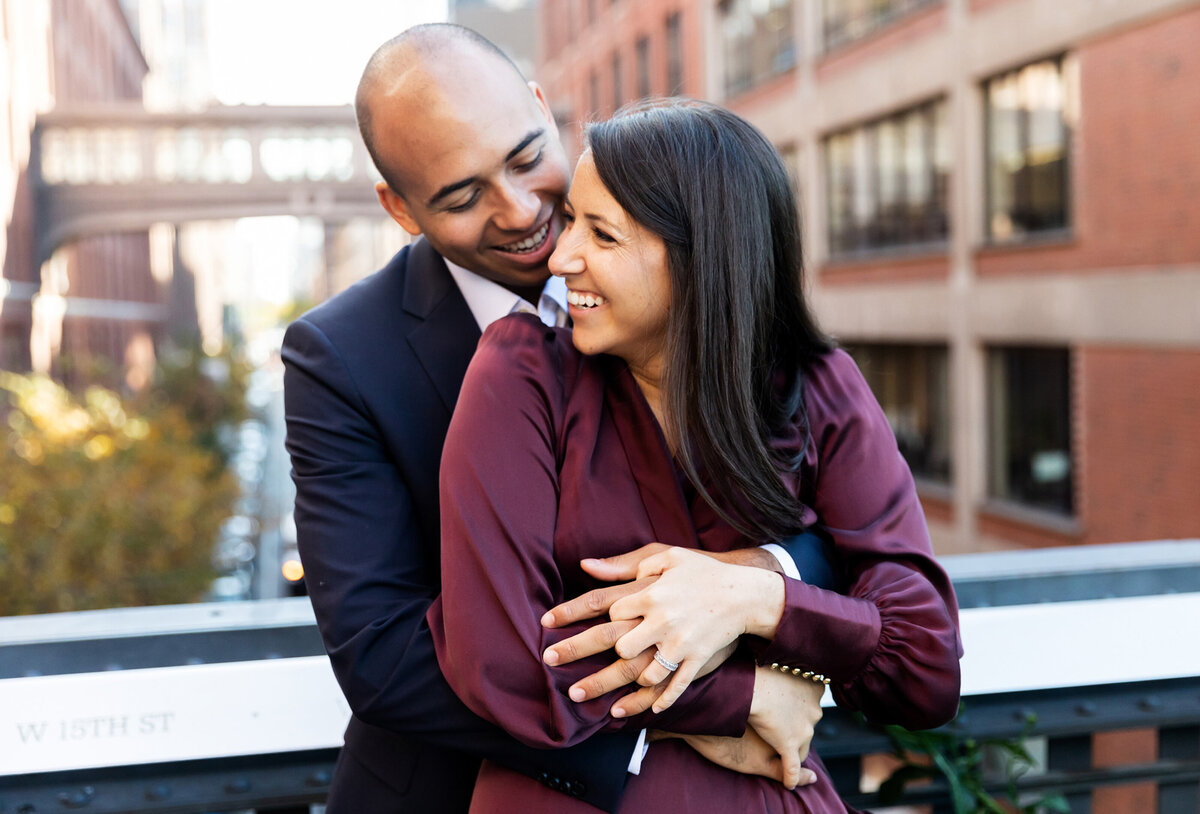Highline_NYC_Zoey_Travis_Engagement_0781