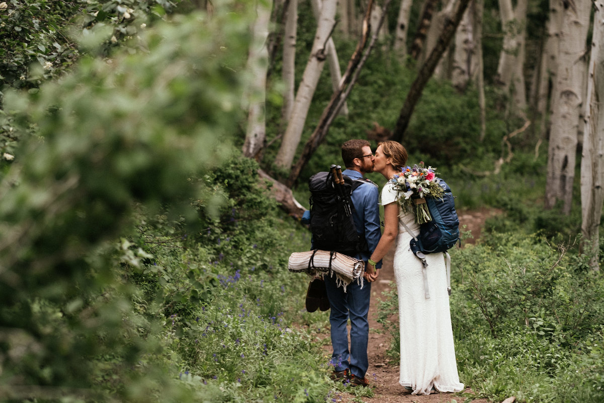 colorado-hiking-elopement (2 of 2)
